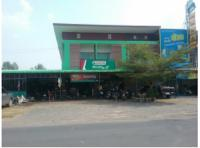 https://www.ohoproperty.com/69470/ธนาคารกรุงไทย/ขายอาคารพาณิชย์/ยางชุมน้อย/ยางชุมน้อย/ศรีสะเกษ/
