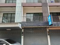 https://www.ohoproperty.com/140019/ธนาคารกรุงไทย/ขายอาคารพาณิชย์/หนองหาร/สันทราย/เชียงใหม่/