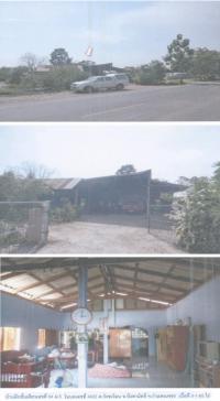 https://www.ohoproperty.com/69740/ธนาคารกรุงไทย/ขายที่ดินพร้อมสิ่งปลูกสร้าง/วังชะโอน/กิ่งบึงสามัคคี/กำแพงเพชร/