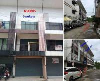 https://www.ohoproperty.com/64404/ธนาคารกรุงไทย/ขายตึกแถว/หนองหาร/สันทราย/เชียงใหม่/