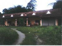 ขายตึกแถว ตำบลเขาพระ อำเภอพิปูน นครศรีธรรมราช ขนาด 1-2-93 ของ ธนาคารกรุงไทย