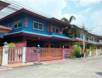 https://www.ohoproperty.com/76189/ธนาคารกรุงไทย/ขายบ้านเดี่ยว/ปลายบาง/บางกรวย/นนทบุรี/