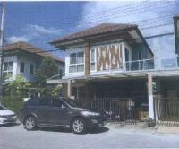 https://www.ohoproperty.com/73609/ธนาคารกรุงไทย/ขายบ้านแฝด/ตำบลคลองขวาง/อำเภอไทรน้อย/นนทบุรี/