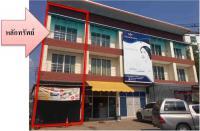 https://www.ohoproperty.com/65454/ธนาคารกรุงไทย/ขายอาคารพาณิชย์/บ้านเป็ด/เมืองขอนแก่น/ขอนแก่น/
