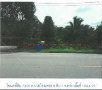 https://www.ohoproperty.com/77391/ธนาคารกรุงไทย/ขายที่ดินเปล่า/ตำบลนาเมืองเพชร/อำเภอสิเกา/ตรัง/