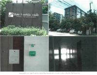 ขายคอนโดมิเนียม/อาคารชุด ตำบลช้างเผือก อำเภอเมืองเชียงใหม่ เชียงใหม่ ขนาด 36.6 (ตร.ม.) ของ ธนาคารกรุงไทย