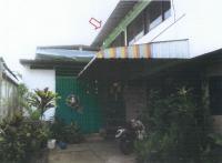 https://www.ohoproperty.com/62683/ธนาคารกรุงไทย/ขายอาคารพาณิชย์/ตำบลธาตุพนม/อำเภอธาตุพนม/นครพนม/