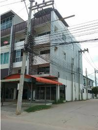 https://www.ohoproperty.com/75346/ธนาคารกรุงไทย/ขายอาคารพาณิชย์/สุรศักดิ์/ศรีราชา/ชลบุรี/