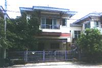 https://www.ohoproperty.com/67934/ธนาคารกรุงไทย/ขายบ้านแฝด/แขวงหลักสอง/เขตบางแค/กรุงเทพมหานคร/