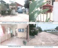 https://www.ohoproperty.com/66100/ธนาคารกรุงไทย/ขายบ้านเดี่ยว/นางั่ว/เมืองเพชรบูรณ์/เพชรบูรณ์/