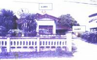 https://www.ohoproperty.com/65182/ธนาคารกรุงไทย/ขายที่ดินพร้อมสิ่งปลูกสร้าง/บ้านแก้ง/นาแก/นครพนม/