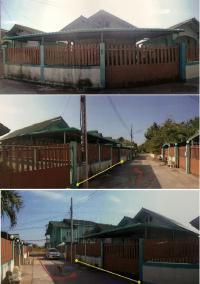 https://www.ohoproperty.com/74715/ธนาคารกรุงไทย/ขายบ้านเดี่ยว/สลกบาตร/ขาณุวรลักษบุรี/กำแพงเพชร/
