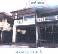 https://www.ohoproperty.com/70189/ธนาคารกรุงไทย/ขายทาวน์เฮ้าส์/หาดใหญ่/หาดใหญ่/สงขลา/