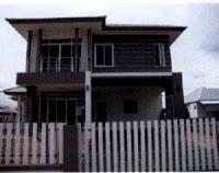 ขายบ้านเดี่ยว ตำบลแวงน่าง อำเภอเมืองมหาสารคาม มหาสารคาม ขนาด 0-1-6 ของ ธนาคารกรุงไทย