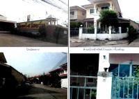 https://www.ohoproperty.com/75980/ธนาคารกรุงไทย/ขายบ้านแฝด/แขวงคู้ฝั่งเหนือ/เขตหนองจอก/กรุงเทพมหานคร/