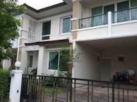 https://www.ohoproperty.com/66861/ธนาคารกรุงไทย/ขายบ้านเดี่ยว/บางขุนเทียน/จอมทอง/กรุงเทพมหานคร/