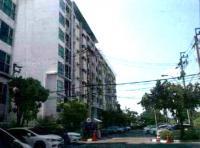 https://www.ohoproperty.com/70688/ธนาคารกรุงไทย/ขายคอนโดมิเนียม/อาคารชุด/แขวงบางหว้า/เขตภาษีเจริญ/กรุงเทพมหานคร/