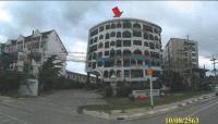 https://www.ohoproperty.com/66833/ธนาคารกรุงไทย/ขายคอนโดมิเนียม/อาคารชุด/หนองแก/หัวหิน/ประจวบคีรีขันธ์/