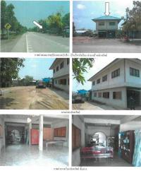 ที่ดินพร้อมสิ่งปลูกสร้างหลุดจำนอง ธ.ธนาคารกรุงไทย ศรีเทพ ศรีเทพ เพชรบูรณ์