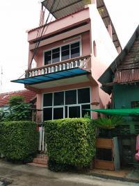 https://www.ohoproperty.com/82966/ธนาคารกรุงไทย/ขายอาคารพาณิชย์/มะขามหย่ง/เมืองชลบุรี/ชลบุรี/