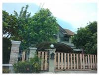 https://www.ohoproperty.com/89154/ธนาคารกรุงไทย/ขายบ้านเดี่ยว/เหมือง/เมืองชลบุรี/ชลบุรี/