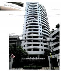 https://www.ohoproperty.com/63420/ธนาคารกรุงไทย/ขายคอนโดมิเนียม/อาคารชุด/พระโขนง/คลองเตย/กรุงเทพมหานคร/