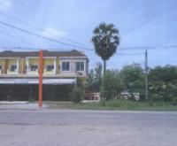 https://www.ohoproperty.com/73640/ธนาคารกรุงไทย/ขายอาคารพาณิชย์/ภาชี/ภาชี/พระนครศรีอยุธยา/