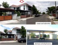 https://www.ohoproperty.com/66099/ธนาคารกรุงไทย/ขายบ้านเดี่ยว/สันผักหวาน/หางดง/เชียงใหม่/