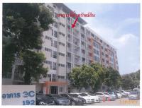 https://www.ohoproperty.com/63938/ธนาคารกรุงไทย/ขายคอนโดมิเนียม/อาคารชุด/แขวงบางหว้า/เขตภาษีเจริญ/กรุงเทพมหานคร/