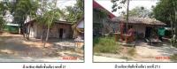 https://www.ohoproperty.com/74537/ธนาคารกรุงไทย/ขายที่ดินพร้อมสิ่งปลูกสร้าง/ตำบลบางแขม/อำเภอเมืองนครปฐม/นครปฐม/