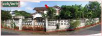 https://www.ohoproperty.com/114562/ธนาคารกรุงไทย/ขายบ้านเดี่ยว/คลองถนน/สายไหม/กรุงเทพมหานคร/