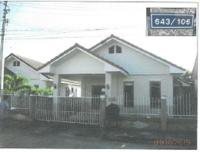 https://www.ohoproperty.com/66891/ธนาคารกรุงไทย/ขายบ้านเดี่ยว/บ้านเลื่อม/เมืองอุดรธานี/อุดรธานี/