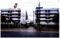 https://www.ohoproperty.com/64076/ธนาคารกรุงไทย/ขายคอนโดมิเนียม/อาคารชุด/เพ/เมืองระยอง/ระยอง/