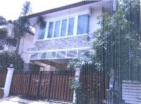 https://www.ohoproperty.com/70692/ธนาคารกรุงไทย/ขายบ้านเดี่ยว/ศาลาธรรมสพน์/ทวีวัฒนา/กรุงเทพมหานคร/