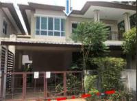 https://www.ohoproperty.com/73796/ธนาคารกรุงไทย/ขายบ้านแฝด/ป่าคลอก/ถลาง/ภูเก็ต/