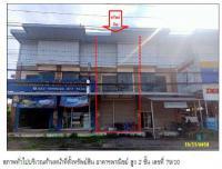 https://www.ohoproperty.com/66120/ธนาคารกรุงไทย/ขายตึกแถว/เวียงสระ/เวียงสระ/สุราษฎร์ธานี/
