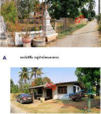 https://www.ohoproperty.com/73687/ธนาคารกรุงไทย/ขายที่ดินพร้อมสิ่งปลูกสร้าง/ตำบลละหาน/อำเภอจัตุรัส/ชัยภูมิ/
