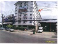 https://www.ohoproperty.com/74721/ธนาคารกรุงไทย/ขายคอนโดมิเนียม/อาคารชุด/รัษฎา/เมืองภูเก็ต/ภูเก็ต/