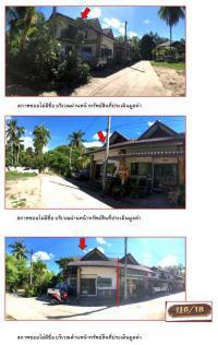 https://www.ohoproperty.com/73803/ธนาคารกรุงไทย/ขายบ้านแฝด/ลิปะน้อย/เกาะสมุย/สุราษฎร์ธานี/