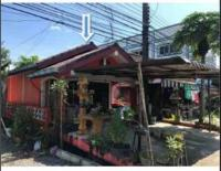 https://www.ohoproperty.com/74719/ธนาคารกรุงไทย/ขายบ้านเดี่ยว/ตำบลกระโสม/อำเภอตะกั่วทุ่ง/พังงา/
