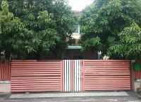 https://www.ohoproperty.com/76188/ธนาคารกรุงไทย/ขายบ้านเดี่ยว/ตำบลปลายบาง/อำเภอบางกรวย/นนทบุรี/