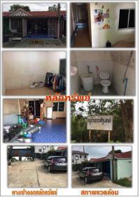 https://www.ohoproperty.com/80109/ธนาคารกรุงไทย/ขายทาวน์เฮ้าส์/วัดไทร/เมืองนครสวรรค์/นครสวรรค์/