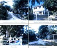 https://www.ohoproperty.com/73807/ธนาคารกรุงไทย/ขายที่ดินพร้อมสิ่งปลูกสร้าง/ตำบลเกาะพะงัน/อำเภอเกาะพะงัน/สุราษฎร์ธานี/