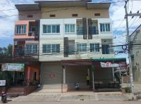 https://www.ohoproperty.com/76136/ธนาคารกรุงไทย/ขายอาคารพาณิชย์/ในเมือง/เมืองเพชรบูรณ์/เพชรบูรณ์/