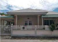 https://www.ohoproperty.com/70702/ธนาคารกรุงไทย/ขายบ้านเดี่ยว/ตำบลหินเหล็กไฟ/อำเภอหัวหิน/ประจวบคีรีขันธ์/