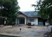 https://www.ohoproperty.com/73733/ธนาคารกรุงไทย/ขายบ้านเดี่ยว/สันกลาง/สันกำแพง/เชียงใหม่/