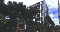 ขายคอนโดมิเนียม/อาคารชุด แขวงบางนา เขตบางนา กรุงเทพมหานคร ขนาด 31.07 (ตร.ม.) ของ ธนาคารกรุงไทย