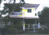 https://www.ohoproperty.com/66784/ธนาคารกรุงไทย/ขายบ้านแฝด/แขวงคลองสองต้นนุ่น/เขตลาดกระบัง/กรุงเทพมหานคร/