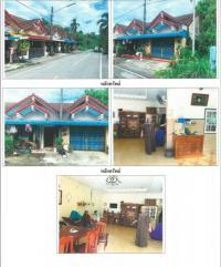 https://www.ohoproperty.com/73843/ธนาคารกรุงไทย/ขายทาวน์เฮ้าส์/ตำบลสะเตงนอก/อำเภอเมืองยะลา/ยะลา/