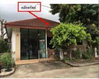 https://www.ohoproperty.com/73800/ธนาคารกรุงไทย/ขายบ้านเดี่ยว/ป่าคลอก/ถลาง/ภูเก็ต/